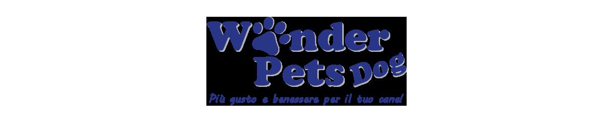 wonderpets